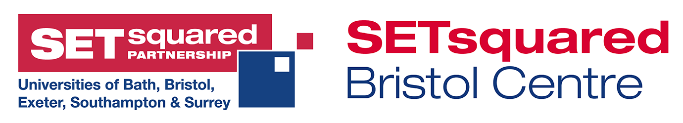 SETsquared Bristol