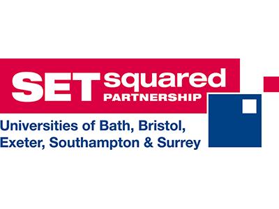 SETsquaredPartnership_Logo