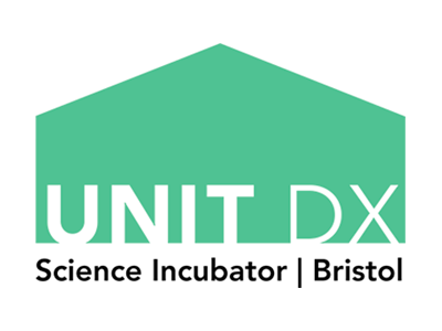 UnitDX-Logos