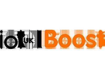 iotuk_Boost_logo