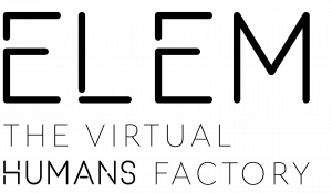 ELEM BioTech logo