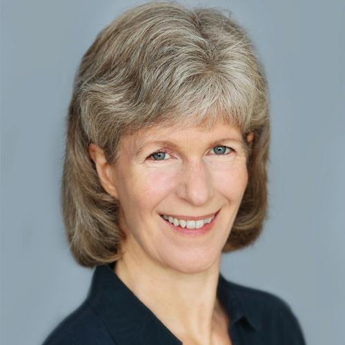 SETsquared Mentor Clare Beazley