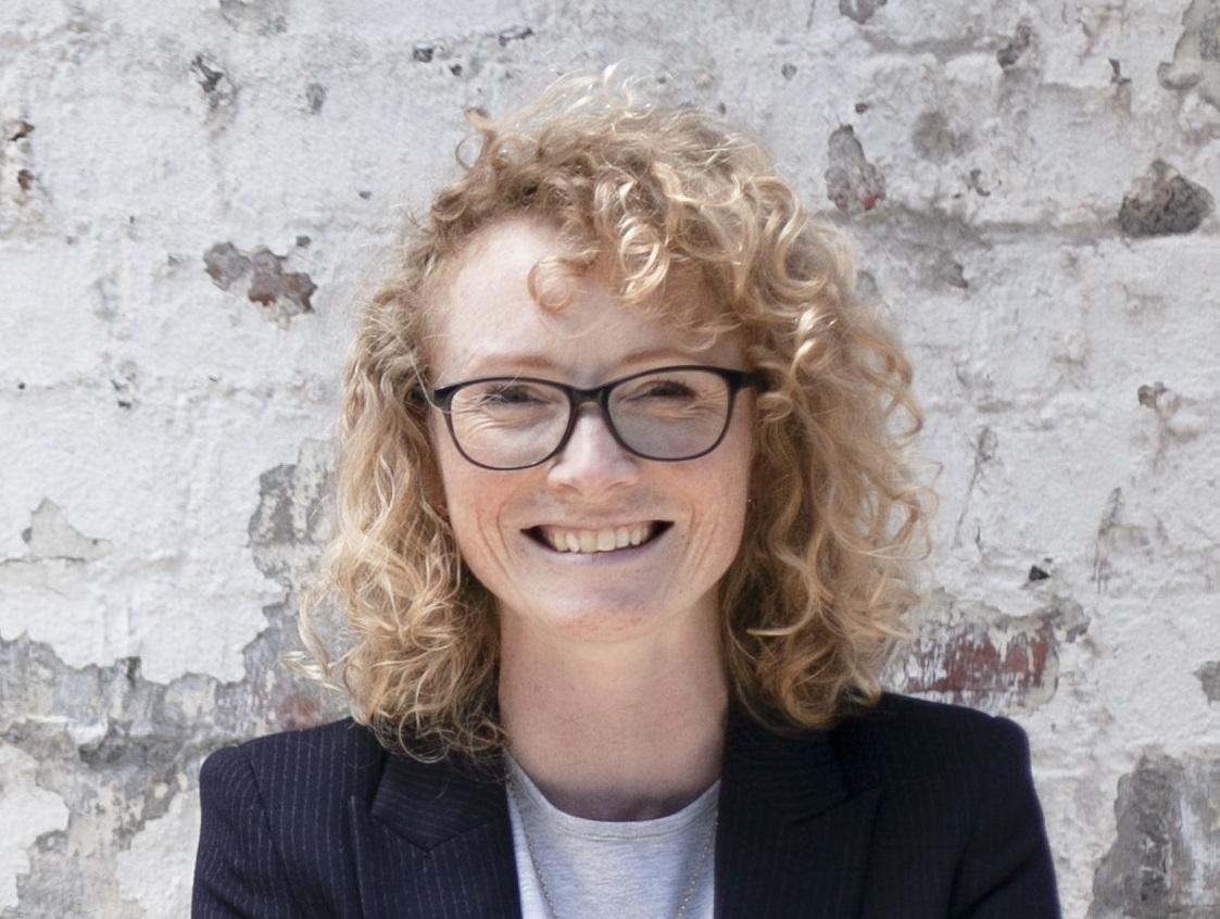 Lisa Mathhews cropped profile photo