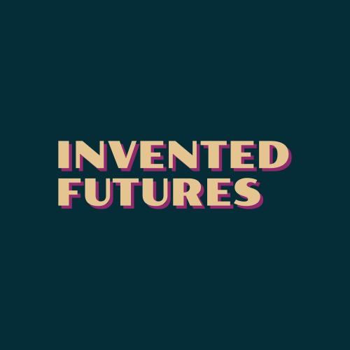 Invented Futures logo
