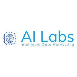 AI Labs logo
