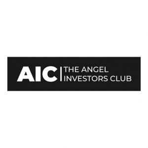 Angel Investors Club logo