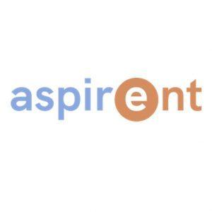 Aspirent logo