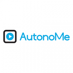 AutonoMe-new-logo-inclusive-media-solutions-USE-FOR-TECH-XPO