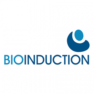 Bioinduction-logo-USE-FOR-TECH-XPO-2017