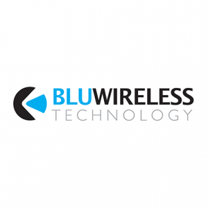Blu-Wireless-Large-PNG-2012