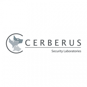Cerberus-Logo-Banner-Colour-USE-FOR-TECH-XPO