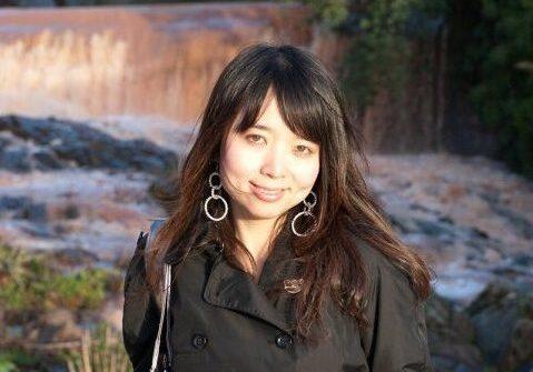 Chen Mao Davies, Founder of LatchAid
