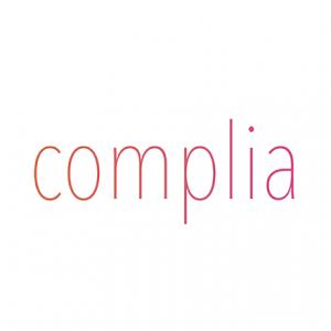 Complia-logo-(002)