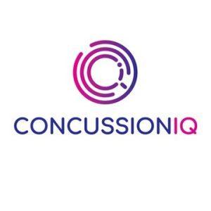 Concussion IQ logo