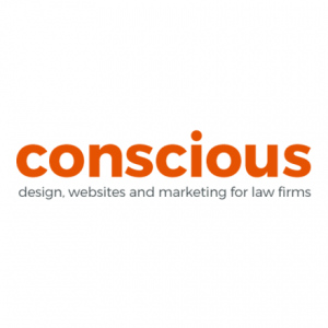 Consious-Solutions-new-logo-home