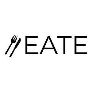 Eate logo
