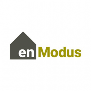 Enmodus-NEW-logo