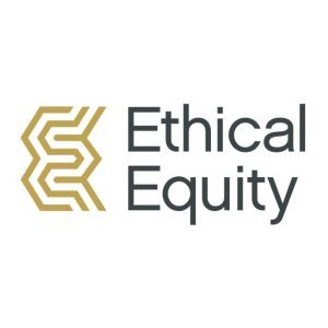 Ethical Equity logo
