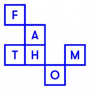 Fathom-logo
