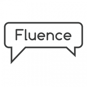 Fluence-World-logo