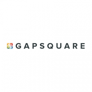 Gapsquare---USE-FOR-TECH-XPO-2017