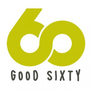 GoodSixty-logo
