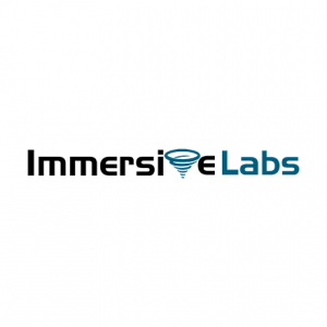 Immersive-Labs