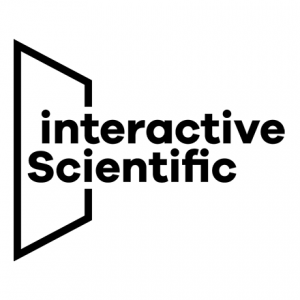 Interactive-Scientific
