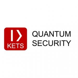 KETS-Logo