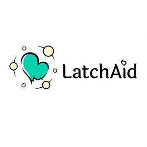 LatchAid logo