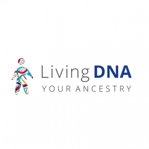 Living-DNA-Logo