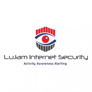 LuJam-Logo