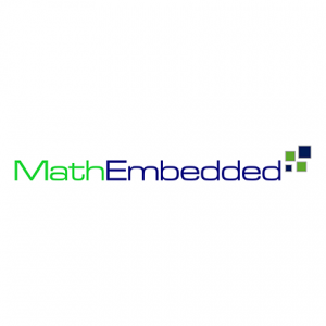 MathEmbedded-2015-use-for-showcase-(2)