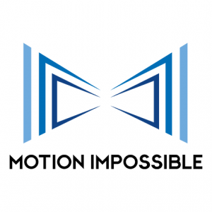 Motion-Impossible-Logo-HI-RES