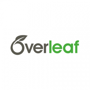 Overleaf-logo--(writelatex)