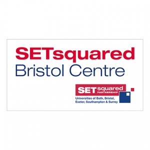 SETsquared_Bristol_combined