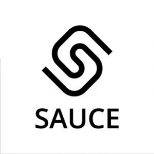 Sauce Video