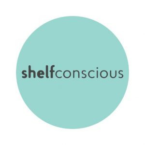 Shelf Conscious logo