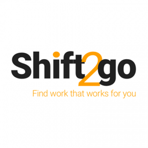 Shift2Go