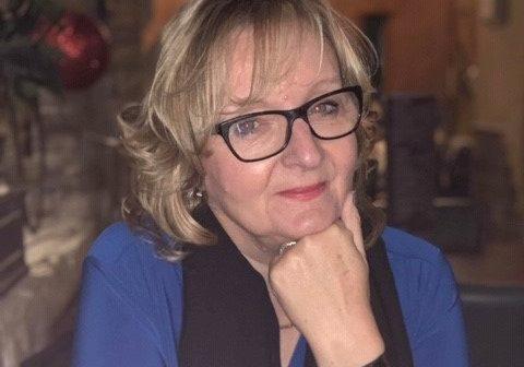 SETsquared Bristol mentor, Suzanne Cole