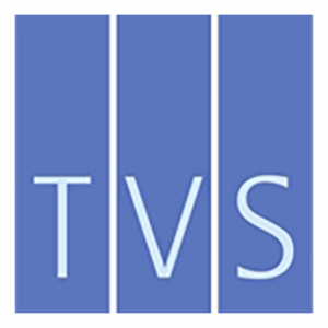 TVS-Higher-Res
