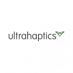 Ultrahaptics-Logo-CMYK