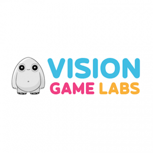 Vision-Game-Labs-lo-res