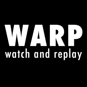 Warp Logo_Forbidden Plateau - Copy