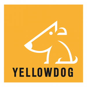 YellowDog-Logo-USE-FOR-TECH-XPO-2018
