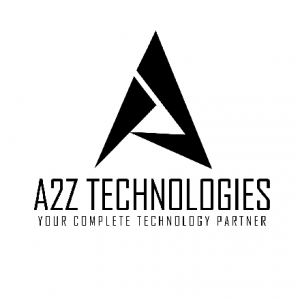 a2z-Technologies-logo-from-black2