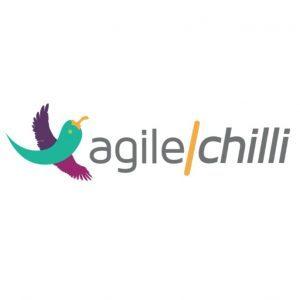 agile chilli