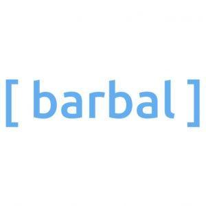 barbal