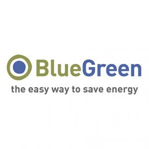 bluegreen-logo-USE-FOR-SHOWCASE