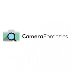 cameraforensics-logo-1000